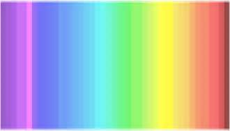 can see color 75 of can t see all of these colors science