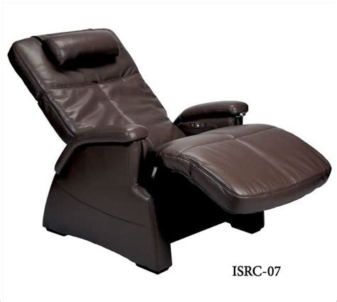 lazy boy recliner india lazy boy chair in india lazy boy chair manufacturer in