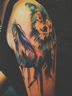 1000 images about tattoo inspirations on pinterest