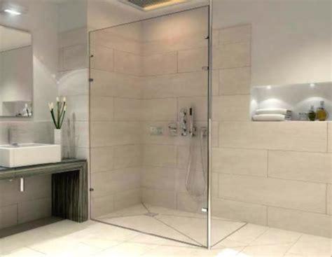 piatto doccia in muratura docce in muratura ristrutturosicuro it