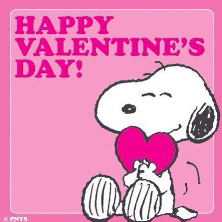 happy s day brown peanuts books snoopy s day