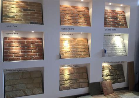 pietre interne per casa rivestimenti con pietre antiche per interni
