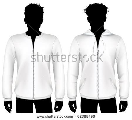 women s hooded sweatshirt with pocket template vector hooded sweatshirt with pocket stock photos images