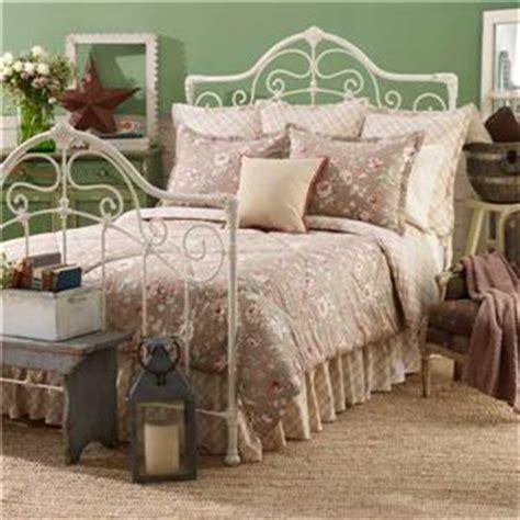 ralph lauren king size comforter ralph lauren margate mews floral cal king comforter set
