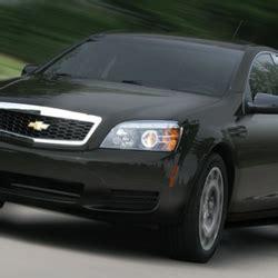 state surplus auto sales car dealers  broadway