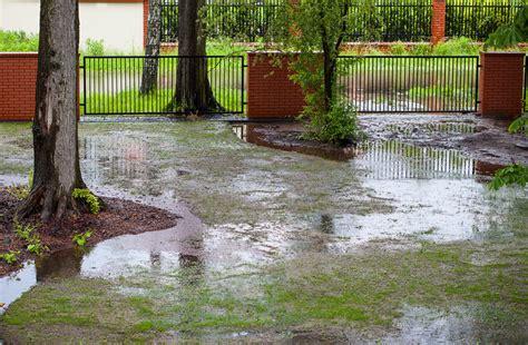 drainage garten lehmboden drainage 187 funktion und einsatzbereiche