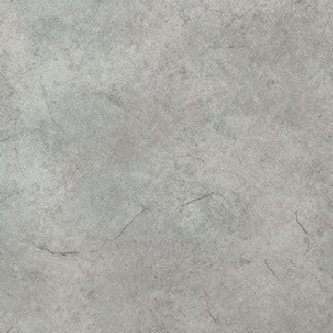 Mirra Slate Grey Stone   Luxury Vinyl Tiles   American