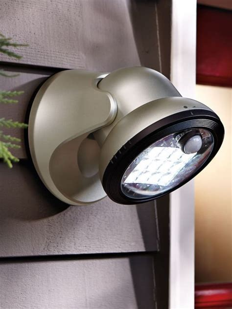 Outdoor Wireless Security Lights Battery Powered 25 Best Ideas About Outdoor Security Lights On Security Lighting Outdoor Home
