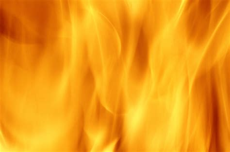 background oren огонь texture огня flame fire background texture
