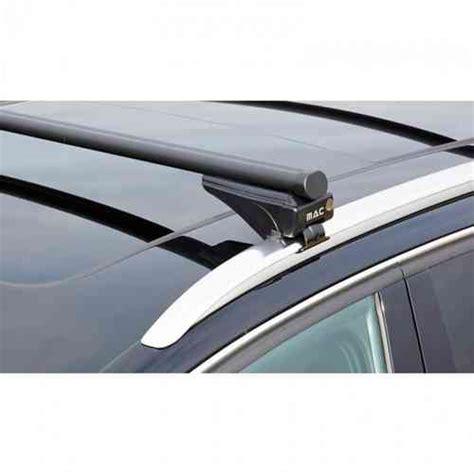 audi audio accessories audi a3 auto accessoires tot audio op auto accessoires