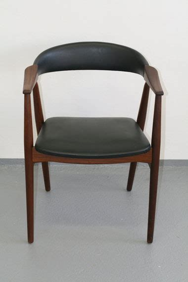 danish chair design retro co chair danish design