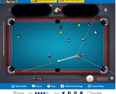 8 pool guideline hack android 8 pool guideline line hack null droid