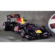 Red Bull Formula 1 Wallpapers  WeNeedFun