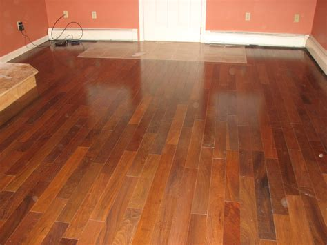 laminate flooring reviews warm home design