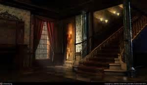 victorian interior victorian interior by jiř 237 schlemmer 3d cgsociety