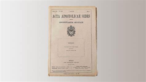 patti lateranensi testo 90 176 aniversario de los pactos lateranenses la