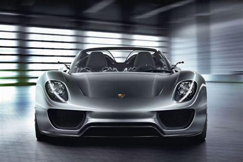 porsche 918 concept porsche 918 spyder concept price