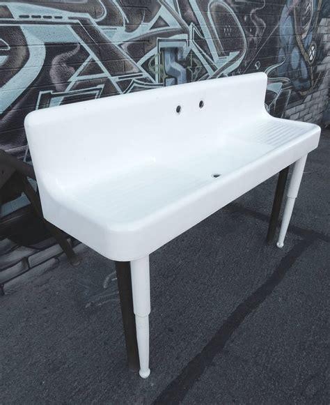 cast iron sinks for sale 30 beautiful farmhouse sinks for sale