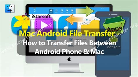 how to transfer files from android to mac mac android file transfer how to transfer files between android phone mac