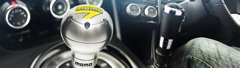Custom Car Shift Knobs by Shift Knobs Custom Universal Automatic Manual Carid