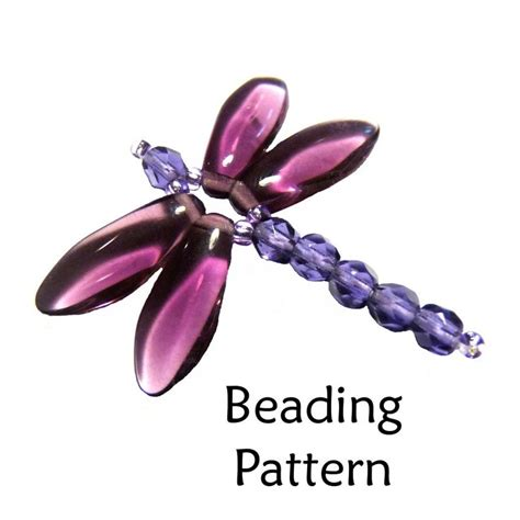 beaded dragonfly 25 best ideas about beaded dragonfly on