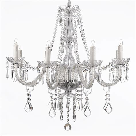 small crystal chandelier for bathroom chandelier astounding small chandeliers for bathrooms