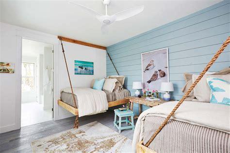 Haiku Home L Series Smart Ceiling Fan by 100 Wifi Enabled Ceiling Fan 314 Best Fans Images