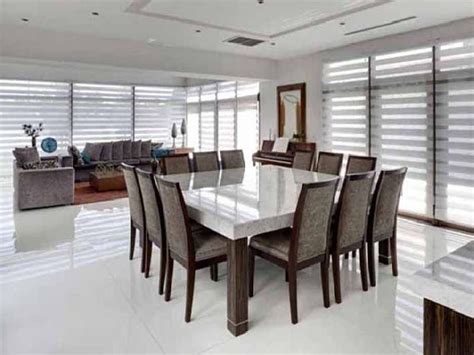large unique dining room tables dining room tables guides