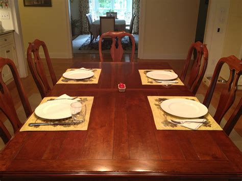 how do you set a table for dinner how do you set a table for dinner loris decoration