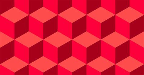 imagenes sin copyright com imagenes sin copyright textura de cubos de color rosa