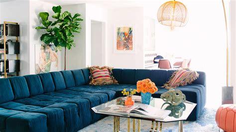embrace oddities smart small living room ideas sunset 7 solutions for a small living room sunset magazine
