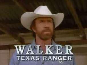 Lighthouse Detox Jupiter Fl by 127 Best Images About Walker Ranger On