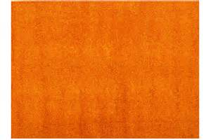 Orange Area Rug Domino Orange Shag Area Rug Deactivated