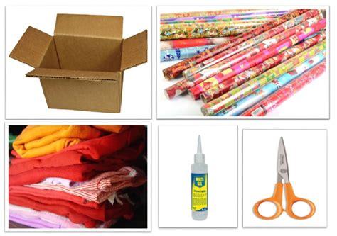 como decorar cajas de carton ideas recicla y crea c 243 mo decorar cajas de cart 243 n recicladas