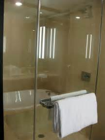 Bath And Shower Combo Small Bathrooms Ideas Worth Thinking About The Lady Who