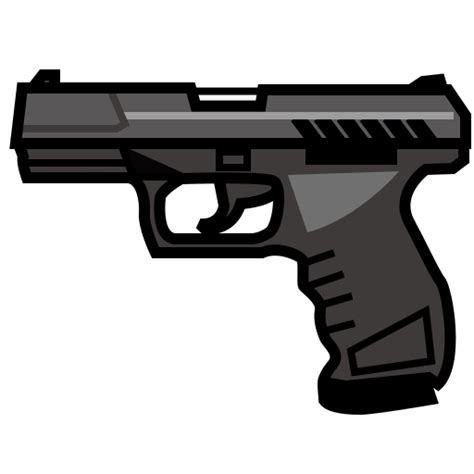 emoji pistol list of phantom object emojis for use as facebook stickers