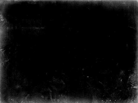 black and white gothic wallpaper gothic backgrounds wallpaper cave