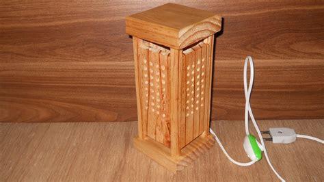 Lu Hias Cantik membuat lu hias dari barang bekas cara membuat lu hias unik dari kayu palet bekas