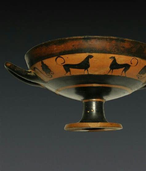 vaso attico 142 mejores ideas sobre ha arte arte prehistorico en