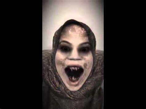 film hantu juga selfie download selfie suara kubur 3gp mp4