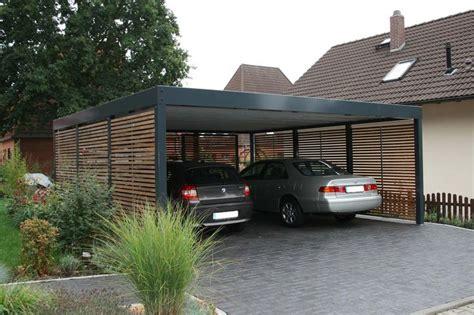 carport berlin 33 besten garage bilder auf aussen garage