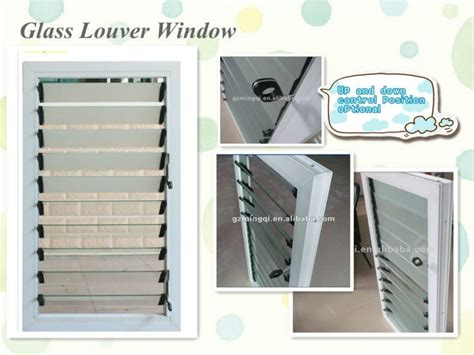 bathroom window louvers frosted glass bathroom window view frosted glass bathroom