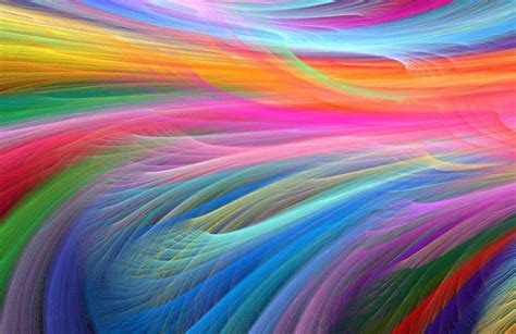 cool colorful backgrounds abstract wallpaper hd artworks cool desktop images