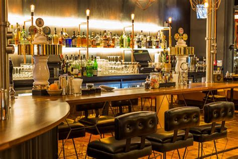 top ten bars in manchester manchester northern quarter bars