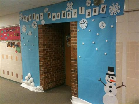 winter classroom decorations 316 best images about preschool bulletin board on