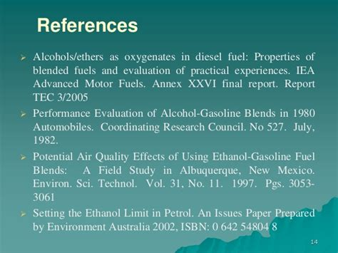 Research Papers On Cellulosic Ethanol by Research Paper On Ethanol