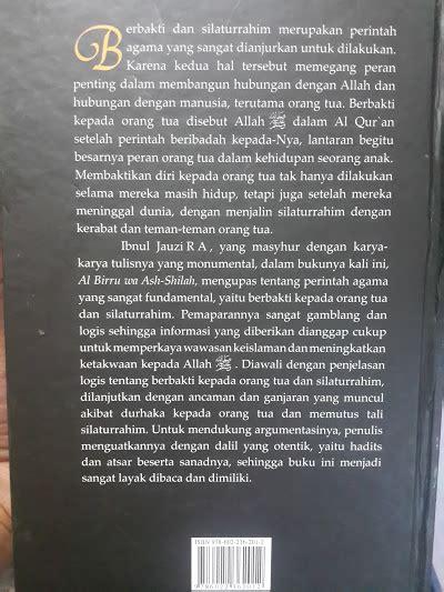 Bidayatul Mujtahid Ibnu Rusyd 1 Set 2 Jilid Ori Pustaka Al Kautsar buku berbakti dan silaturrahim toko muslim title