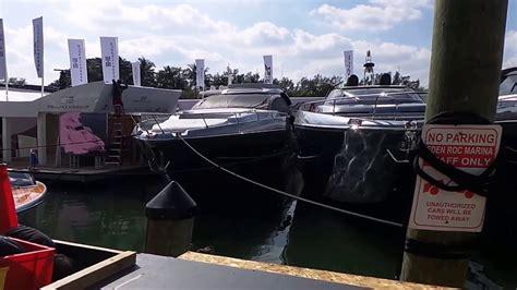 boat show 2017 youtube miami boat show 2017 youtube