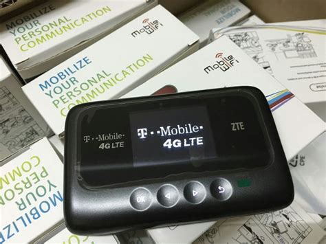 Router Wifi Gsm Murah wifi gsm router beli murah wifi gsm router lots from china