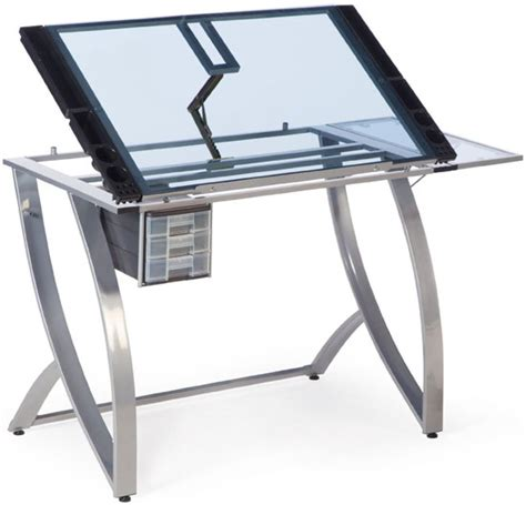 Studio Drafting Table Drafting Drawing Tables For The Office Studio Or College Colour My Learning